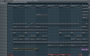FL-Studio-Playlist