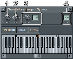 Fl_studio_Channel_Settings_plug