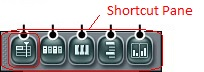 panel_shortcut