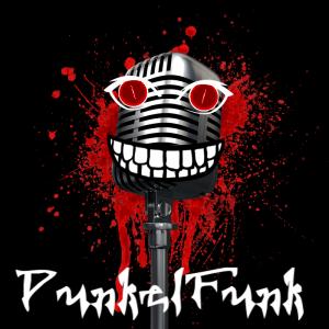 DunkelFunk - Logo