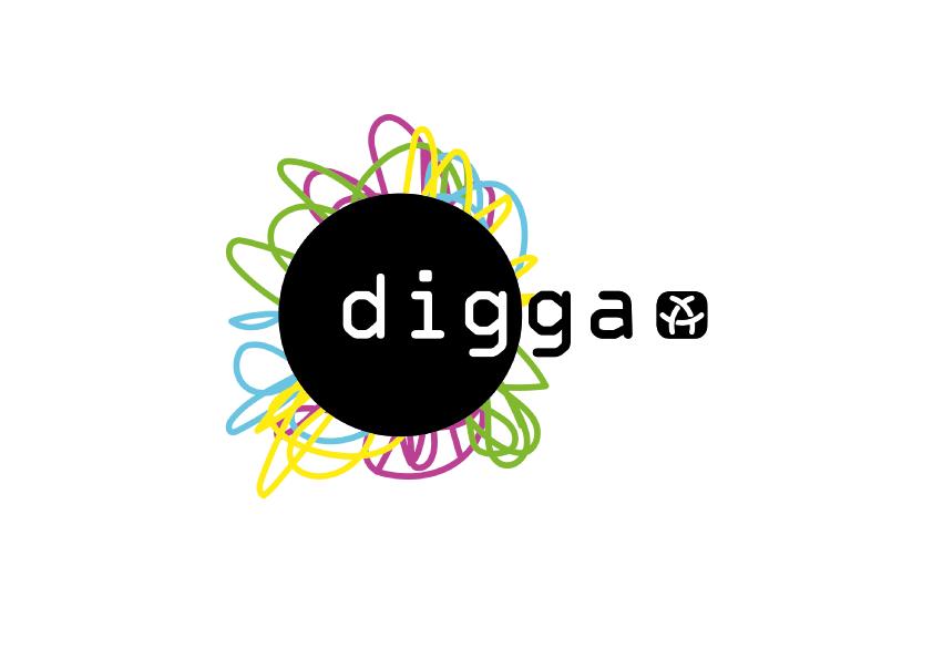 DIGGA - Teens unterwegs